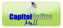 Shop Capitol Online Mall